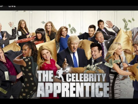 List of The Apprentice candidates (UK series 10) - Wikipedia