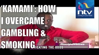 terence-creative-39kamami39-tells-his-tale-unscripted-with-grace