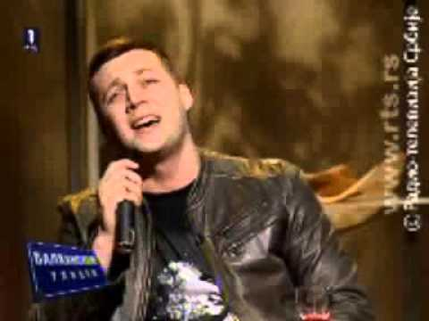 Lexington Band - Dobro Da Nije Vece Zlo Lyrics | Musixmatch