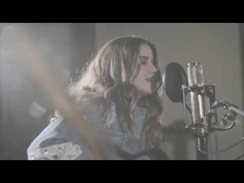 Sofía Reyes - Conmigo (Rest Of Your Life) [Acústico]