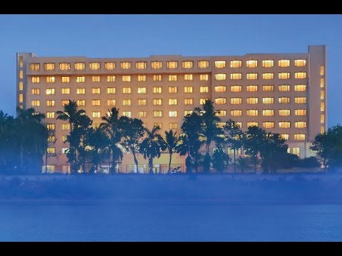THE GATEWAY HOTEL ATHWALINES SURAT - Gujarat, India