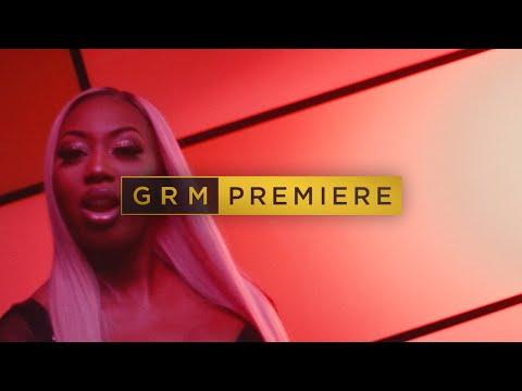 Ms Banks - Know U Know [Music Video] | GRM Daily