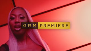 Ms Banks - Know U Know [Music Video] | GRM Daily