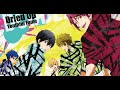 Dried Up Youthful Fame (full): Free! Eternal Summer Opening