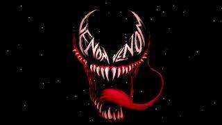 Eminem - Venom  (RTM Remix)