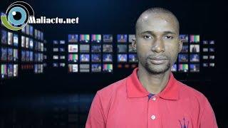 Mali : L'actualité du jour en Bambara (vidéo) Vendredi 22 juin 2018