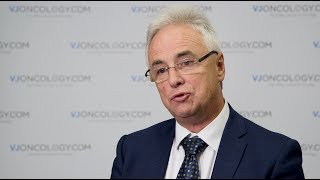 Trial updates in breast cancer from ASCO: TAILORx, PAKT, MONARCH 2 & MONALEESA-3