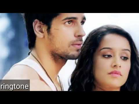 Ek Villain Sad Song | Ringtone