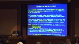今年、第2回目の開催となるマーカスエバンズのManufacturing Japan Summ...
