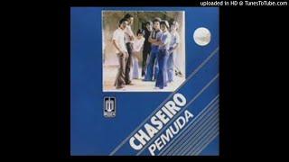 Chaseiro - Pemuda - Composer : Candra Darusman 1979 (CDQ)