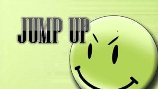 Decimal Bass & Konichi - Karas (Levela Remix) [ JUMP UP ]