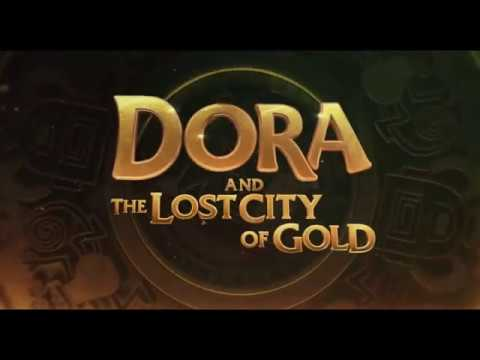 dora-and-the-lost-city-of-gold-|-official-trailer