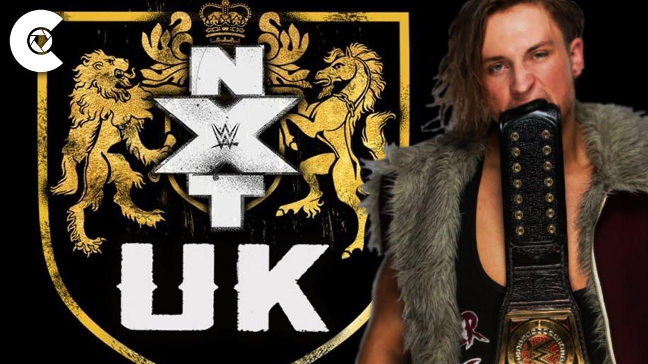 cultaholic-wrestling-podcast-24-how-will-wwe-nxt-uk-affect-the-uk-wrestling-scene