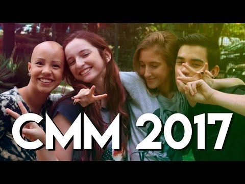 TROTE CMM UEM 2017