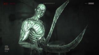 Outlast - Official Xbox One Launch Trailer (EN)