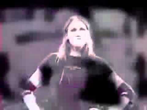 Stephanie McMahon 2nd WWE Titantron