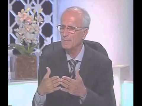الحياة العمل و النجاح : د. علي منصور كيالي thumbnail