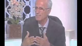 الحياة العمل و النجاح : د. علي منصور كيالي