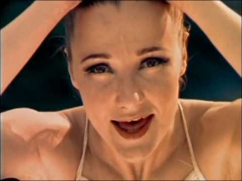 Whigfield  - Be My Baby (Radio House Mix) (HQ)