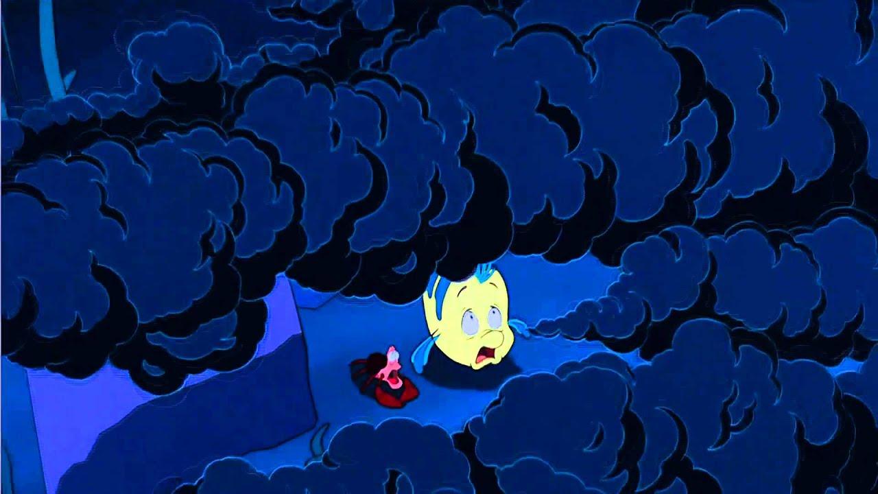 The Little Mermaid (1989) - IMDb