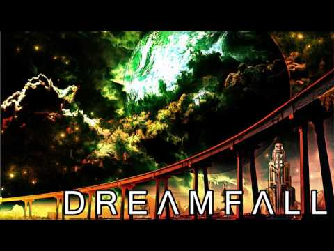 Second Suspense - Dreamfall [Full album] epic orchestral tra