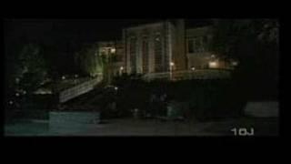 7eventy 5ive [2008] International Trailer