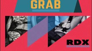 Rdx Grab Feb. 2018.mp3