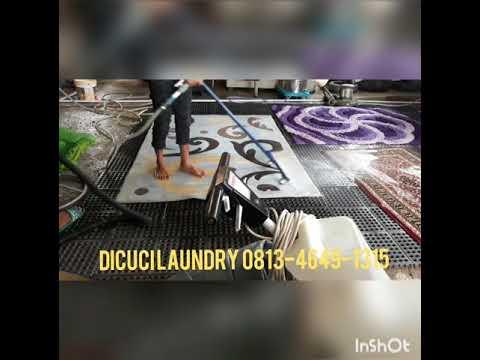 (WA, SMS, Tlp), 0813-4649-1315, Laundry Karpet, Cuci Kursi, Cuci Spring Bed DiKota Balikpapan