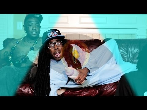 Lil Wayne - Love Me Official Video Parody