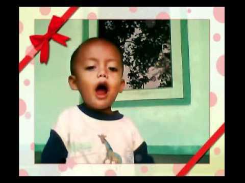 Download video lagu anak islam mp4 gratis youtube.