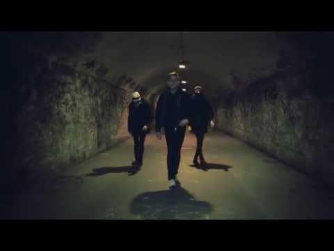 KRAFTKLUB - Schüsse in die Luft (official video)