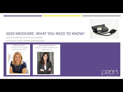 2020-medicare:-what-you-need-to-know