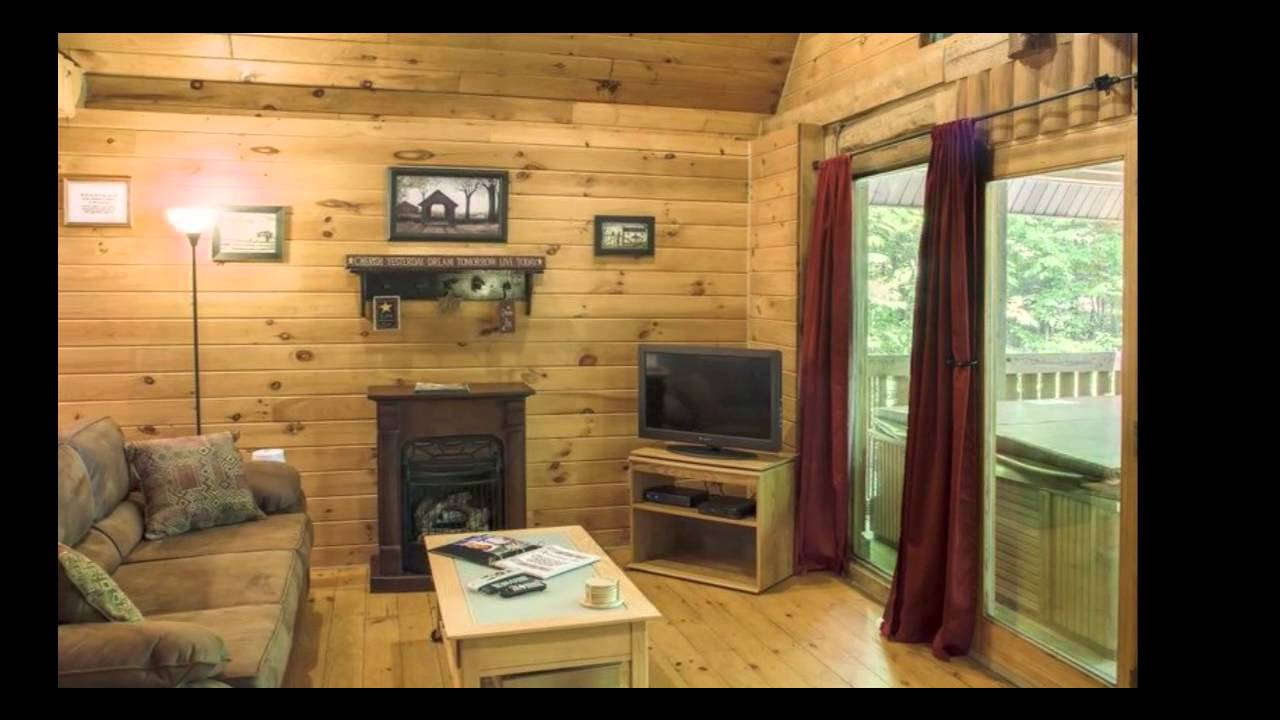 log logan in drobek ohiopyle cabins pet info for sale friendly ohio