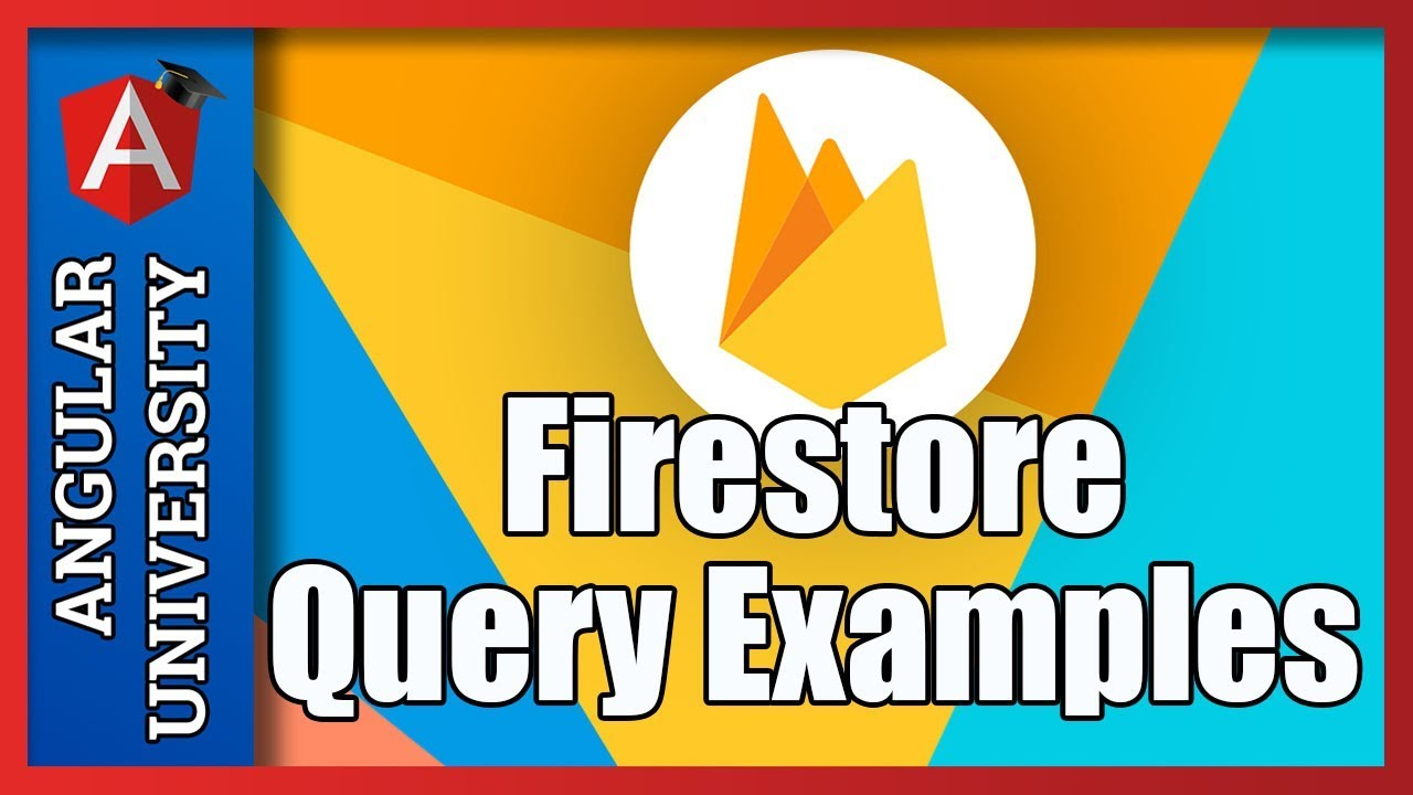 💥 Firestore Queries and Performance Guarantees - orderBy and array contains