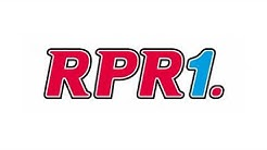 RPR1 1993 Nur die Superhits, Das Erlebisradio