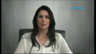 Kepçe Kulak Operasyonu (Op. Dr. Leyla Arvas)