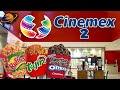 Los SECRETOS De CINEMEX 2 | ¿Realmente Están En Bancarrota?