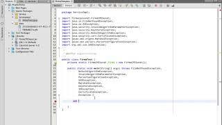 API Firma Factura Electronica Sunat - JAVA