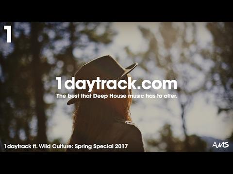 Specials Series | Wild Culture - Spring Special 2017 | 1daytrack.com