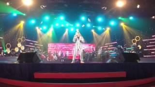 Ezad Live @ Konsert Debaran Bintang Kecil RTM