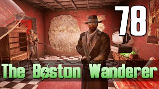 78 The Boston Wanderer Let s Play Fallout 4 PC w GaLm 1080p 60FPS