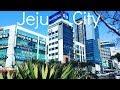 Best 5 star Hotels in Jeju Island, South Korea