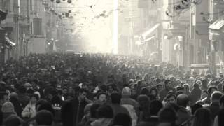 Скачать Sezer Uysal Le Grand Labyrinthe Boral Kibil Remix