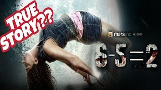 6-5=2 True Story | Movie Story Explained | Is the Footage Real?