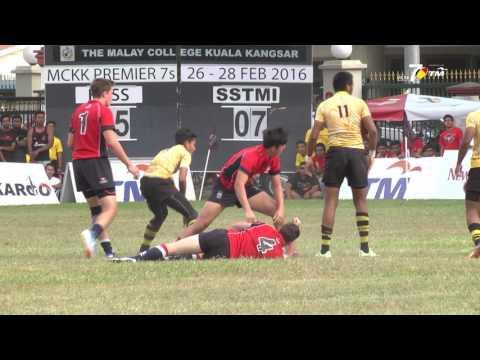 MCKK P7s 2016 - 325 - CUP FINAL - HKSS [22] VS SSTMI [28]