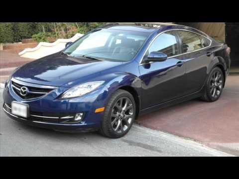 Mazda 6 Forum Youtube