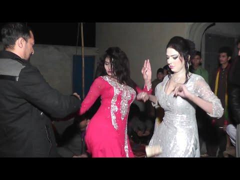 Best Dance Arabic Song O Ho ohoo