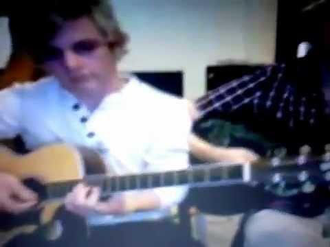 R5 on ustream - December 31