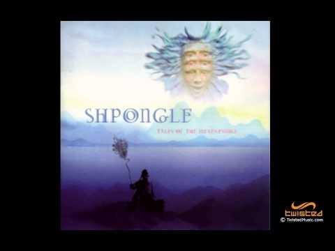Shpongle - Room 23 mp3