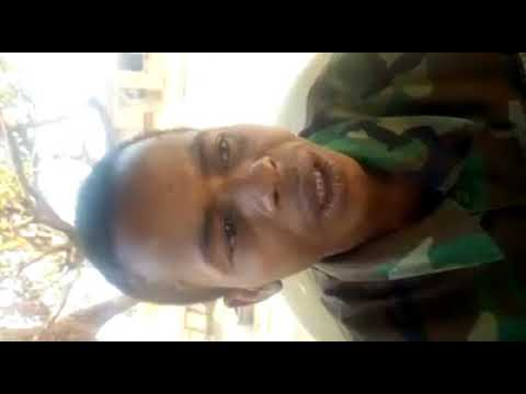 """""""Yadda Muke Garkuwa Da Mutane A Nijeriya"""""""